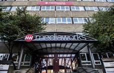 Közösségimédia-guruval erősít Mészáros volt médiacége