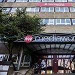 Bejegyezték a KESMA-cégek beolvadását a Mediaworksbe