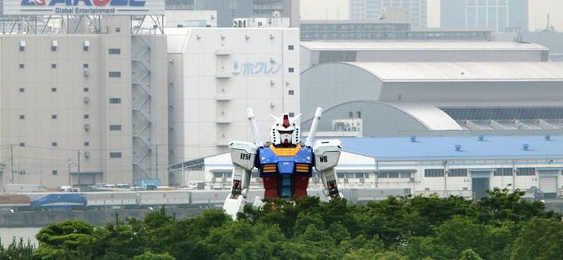2020-as nyári olimpia: Tokió fontolgatja a visszalépést