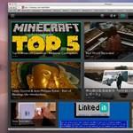 Menedzseljük kedvenc online videóinkat kényelmesen, egy felületen