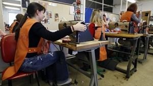 Megsemmisítheti a szakképzési törvényt az Alkotmánybíróság?