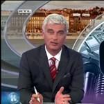 """Ezt is megértük: """"Az RTL üdvözli a Kormány döntését"""""""
