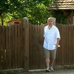 Orbán Viktor leszámol Alcsúttal és Felcsúttal