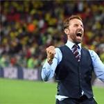 Los ingleses no permitirán que jueguen los húngaros