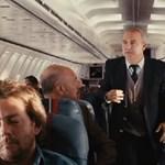 Radikálisan átalakítanák a repülőgépek turistaosztályait