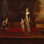 """A brit arisztokrata nő, aki 300 éve kisfia """"beoltásával"""" üzent hadat a fekete himlőnek"""