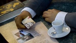 Szép-kártya: változik a szabályozás