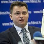 Botka ellen a Fidesznek semmi sem drága