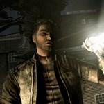 Napi videó: a világ tíz legjobb, zombis játéka