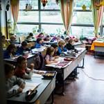Ennyi fizetést kapnak februárban a tanárok: itt van a pótlékok listája