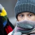 Greta Thunberg a magyar közmédiának: Megtisztelő, hogy a tiltólistájukon szerepelhetek