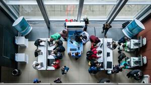 Palkoviccsal egyeztettek a felsőoktatási dolgozók: javaslatot dolgoznak ki a bérek rendezésére
