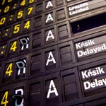 Óriási sztrájk lesz szerdától a Ryanairnél, nézze meg, hogy az ön gépe érintett-e