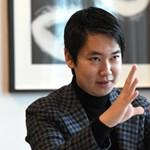 Japánban egyre nagyobb fejtörést okoznak Kína hegemón törekvései a térségben