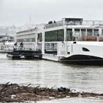 Csak júliustól kötelező a felelősségbiztosítás a hajókra