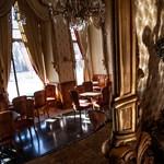 Tizenhat fotón mutatjuk be, milyen helyzetben van a magyar vendéglátás