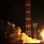 Kétmázsányi műholddarab csapódik a Földbe