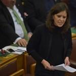 CEU-törvény: szerdán küldhetik el az alkotmánybírósági beadványt