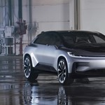 Olyan döntést hozott Kína, ami után ellepik az utakat az elektromos autók