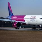 Erdélybe és Oroszországba indít új járatokat a Wizz Air, de idővel az USA és India is elérhető lesz velük