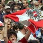 Ötmillió eurót költ a gyerekek nyelvoktatására Ausztria