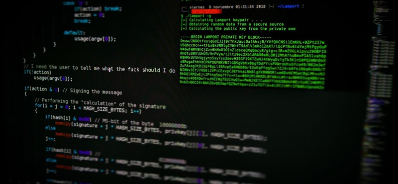 Észak-Korea hackerei már nem is a felhasználókat támadják, taktikát váltottak