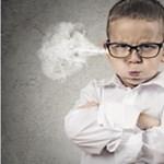 Hogyan tanítsuk meg gyerekeinknek, miként kezeljék érzelmeiket?