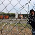 30 napot kapott a kormány, hogy megmagyarázza, miért éheztetjük a menekülteket