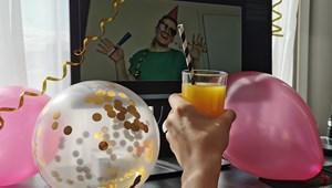 Aranykorukat élik az online játékok, de másra is hatott a világjárvány