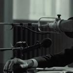 Nincs határ a színpad és a közönség között: új Nick Cave-koncertfilm jön áprilisban
