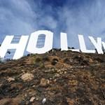 Elfogták a férfit, aki egy éven keresztül hollywoodi sztárok otthonait fosztogatta