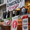 Hétfőn Palkovics hivatala előtt folytatják a tiltakozást a színművészetisek
