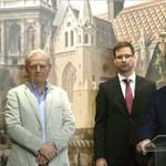 Pénzzel venné vissza Budapestet Orbán?