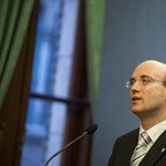 """Elégedett az OECD-adatokkal a minisztérium, szerintük """"pozitív a jelentés"""""""