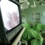 Döbbenet, mit kérnek a műtétre készülőktől az ország első számú nőgyógyászati klinikáján