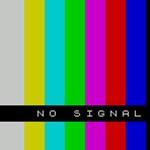 Megszűnik két tévécsatorna sugárzása