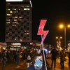 Megszólalt a lengyel elnök az abortusz szigorításáról