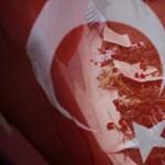 Az arrogancia teteje: Ankara beszólt Brüsszelnek