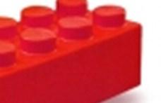 Remek ötlettel állt elő a Lego: látássérülteknek fejlesztett speciális kockákat