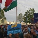 Több százmilliós bevétele volt építőipari cégeiből Magyarország leghíresebb közmunkásának