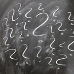 Felvételi: hogyan kalkulálnak a pontokkal, ha nem tanultatok idegen nyelvet?