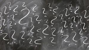 Középiskolai felvételi: hogyan rangsorolnak azonos pontszám esetén?
