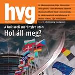 Lyukas az európai biztonsági háló