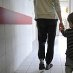 Magyar Idők: Leszoktatta az állam a szülőket az óvodai lógásról