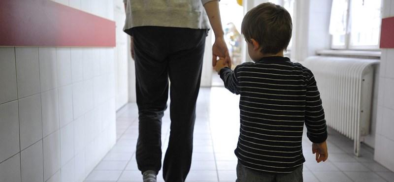 Még mindig nem lehet tudni, hány gyógypedagógus hiányzik az iskolákból