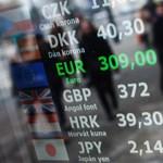 EMIR rulez: új uniós rendelet hazai cégeknek is