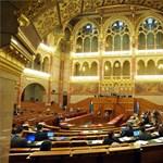 Parlamenti kollégium indul egyetemistáknak és főiskolásoknak