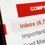 Magyarázkodik a Google: bárki nem lát bele a gmailes leveleinkbe, csak/kivéve/ha/de