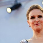 Natalie Portman rendez egy filmet, és ő lesz benne mindkét főszereplő