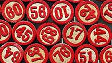 Ez lesz Amerika történetének második legnagyobb lottónyereménye